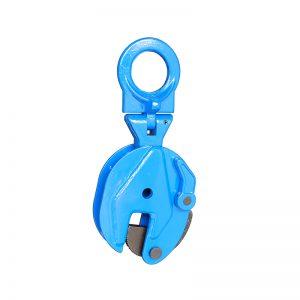 ICD08立板升降夹具,锁紧式立夹具