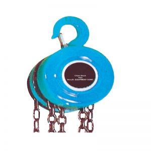 HCB05重型手动杠杆葫芦
